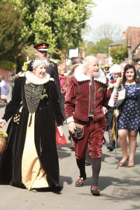 ShakespearesBirthdayCelebrations2014-102