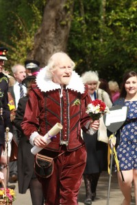 ShakespearesBirthdayCelebrations2014-103