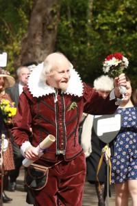 ShakespearesBirthdayCelebrations2014-104