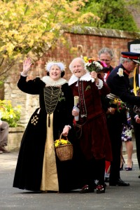 ShakespearesBirthdayCelebrations2014-106