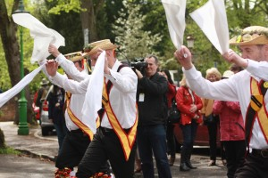 ShakespearesBirthdayCelebrations2014-117